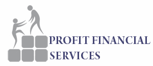Profit Financial Services Inc company