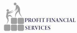 Profit Financial Services Inc Logo