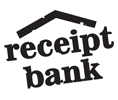 receipt-bank-logo-and-tag