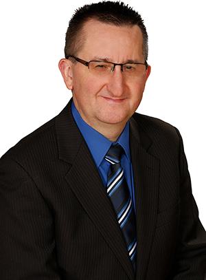 Henry Piatek