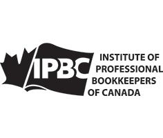 ipbc_logomonoprintlarge