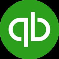 Intuit (QuickBooks Online)
